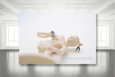 Bildhauer-1