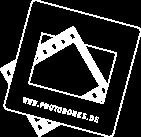 Fotostudio-PhotoWorks-Logo