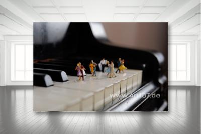 Klavier-2