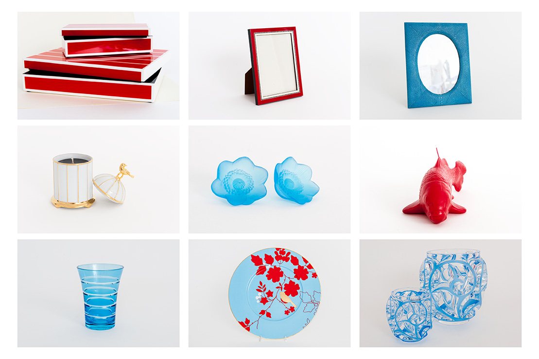 Objekte