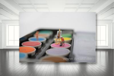 Wasserfarben-1